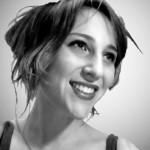 Naomi Grunditz