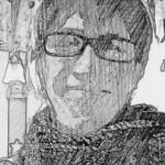 Darlene Wolnik