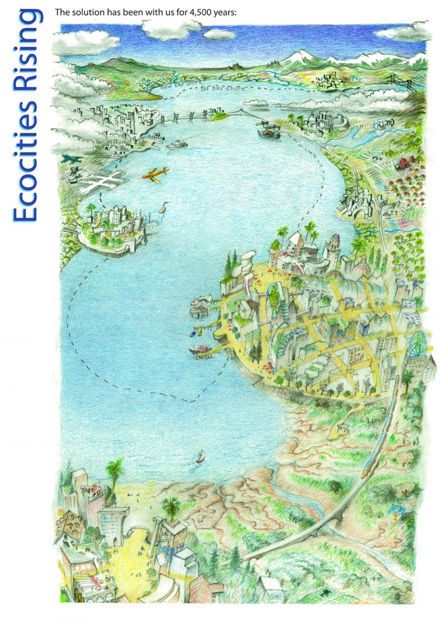 ecocityrising