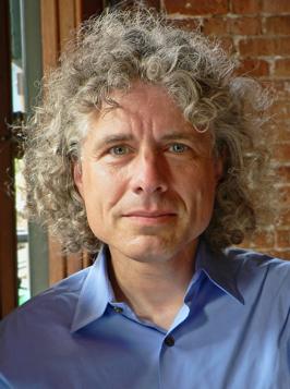 :Steven Pinker.png