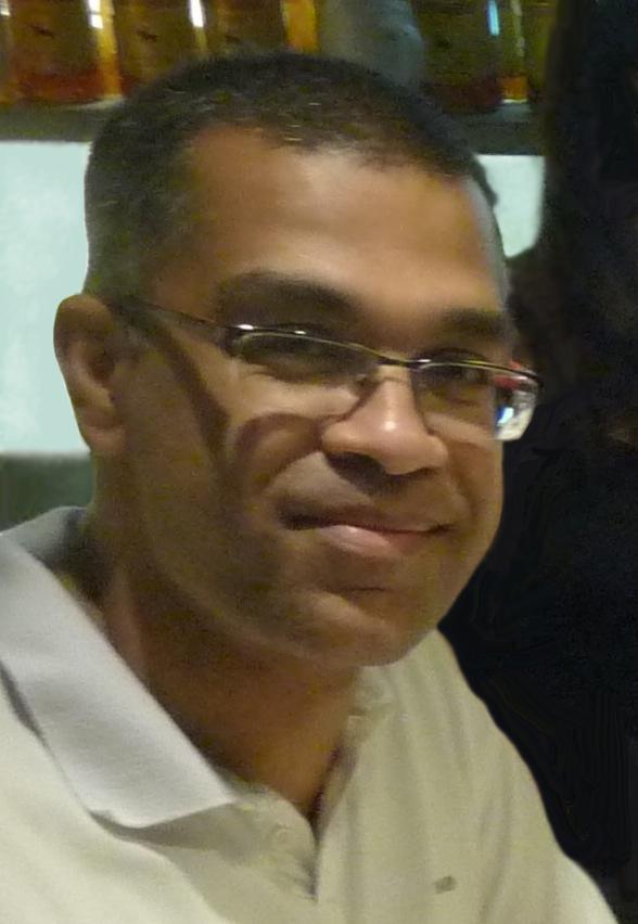 :Khaled Tarabieh.JPG
