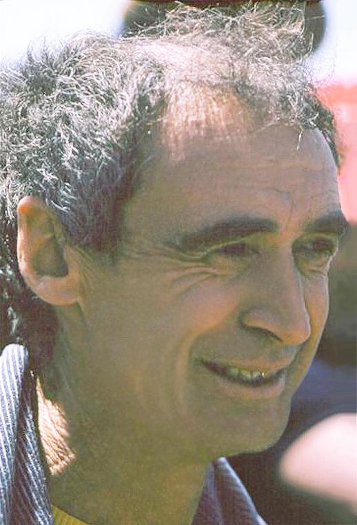 :Paolo 1973.jpg